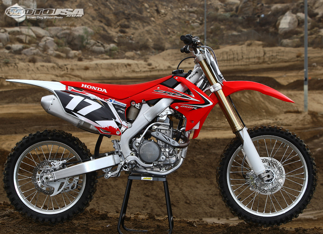 2013 honda crf 250 r pic 19. Black Bedroom Furniture Sets. Home Design Ideas