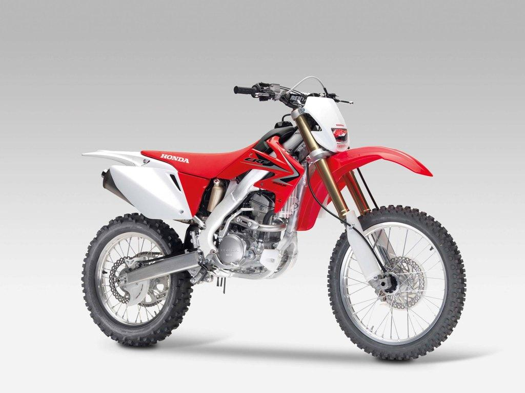 2012 honda crf 250 x pic 10. Black Bedroom Furniture Sets. Home Design Ideas