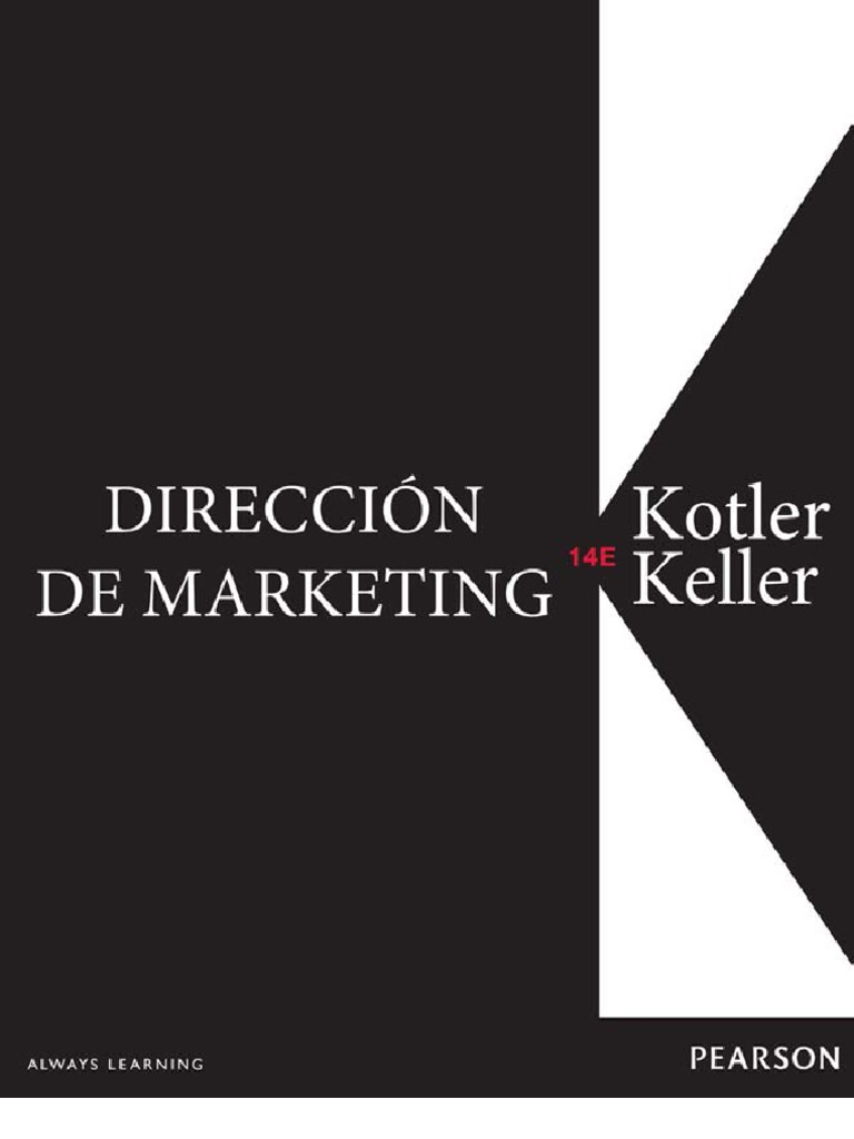 marketing management kotler and keller Find all the study resources for marketing management by philip kotler kevin lane keller mairead brady malcolm goodman torben hansen.