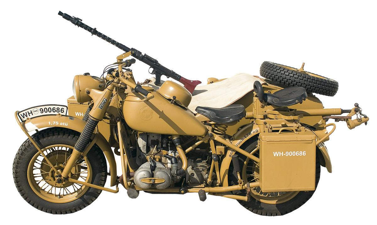 1943 bmw r75 with sidecar pic 20. Black Bedroom Furniture Sets. Home Design Ideas