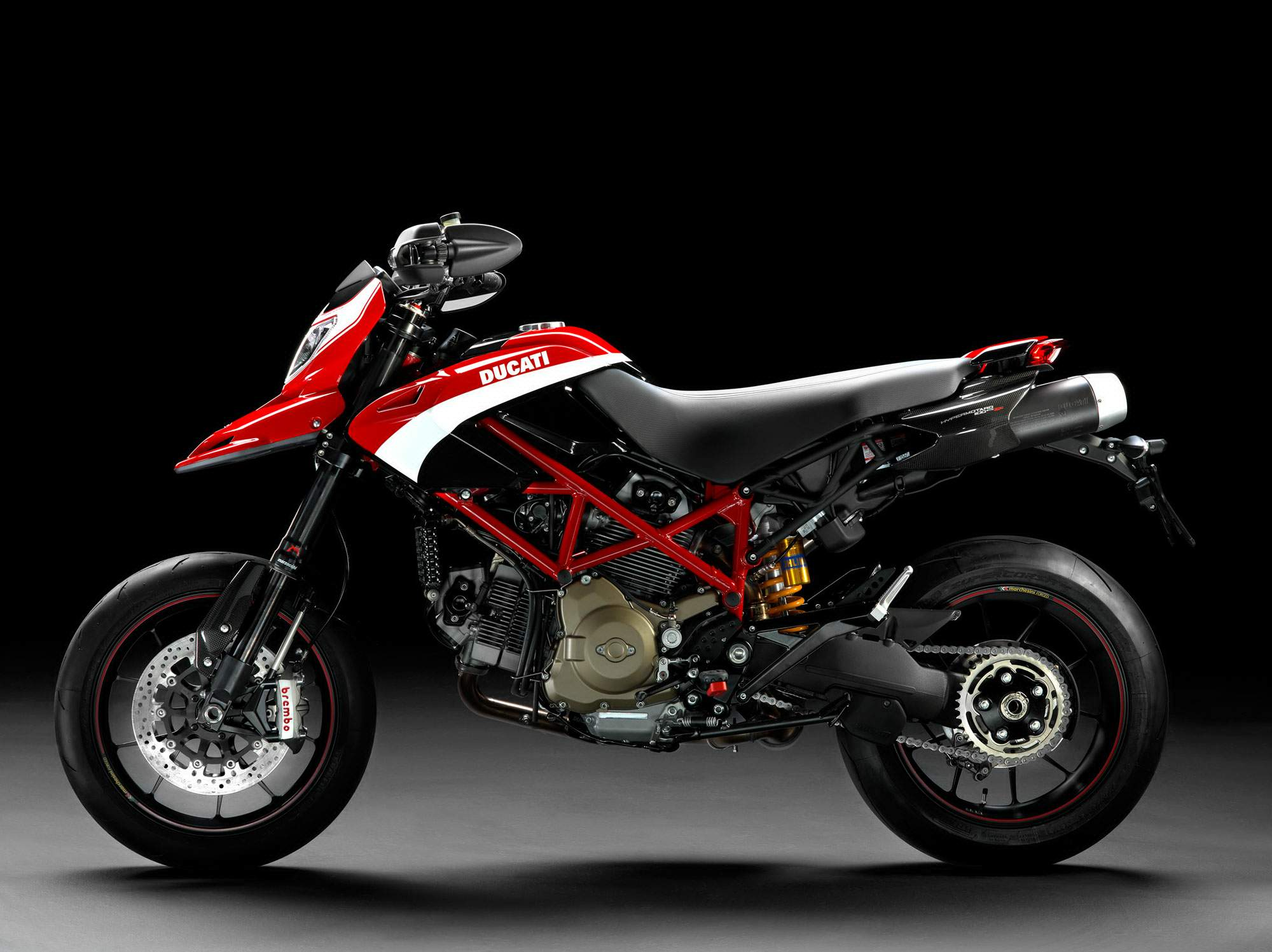 Ducati 1100 Racing 1979 wallpapers #10704
