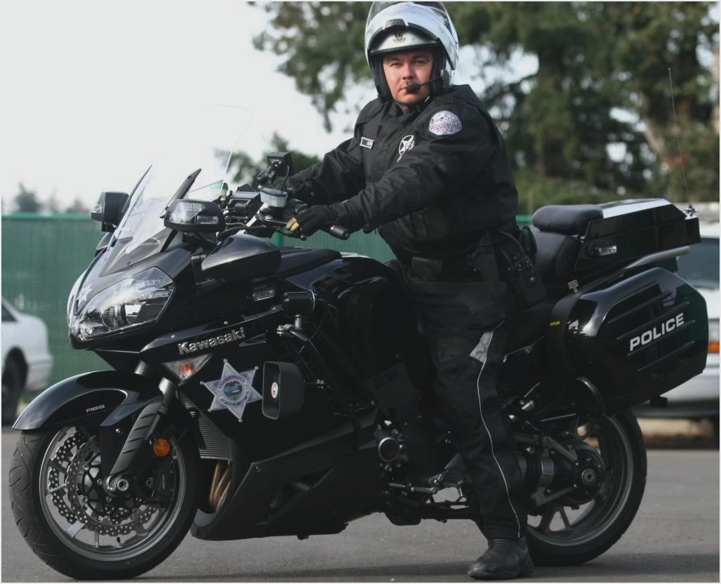 Kawasaki Concours 14 / 1400 GTR: pics, specs and list of seriess by