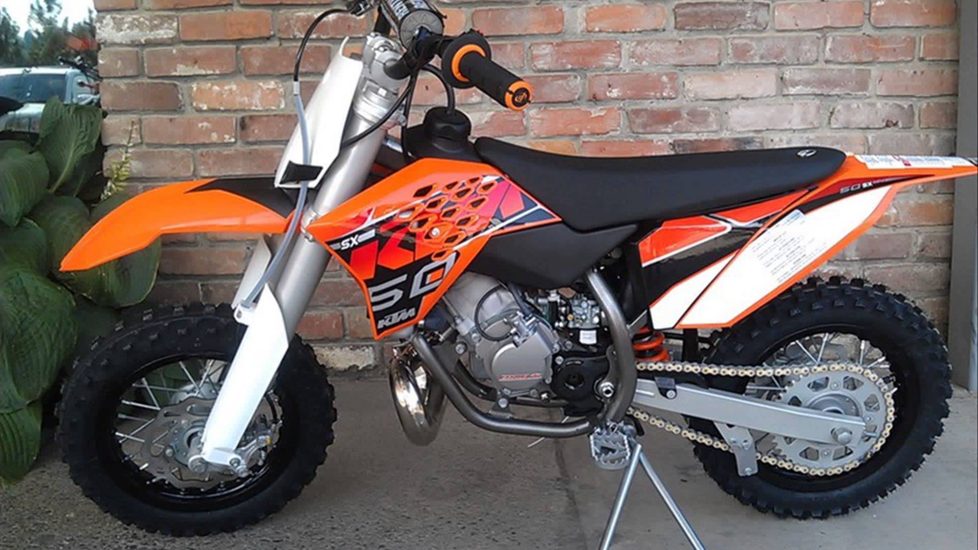 2011 ktm 50 sx mini pics specs and information. Black Bedroom Furniture Sets. Home Design Ideas