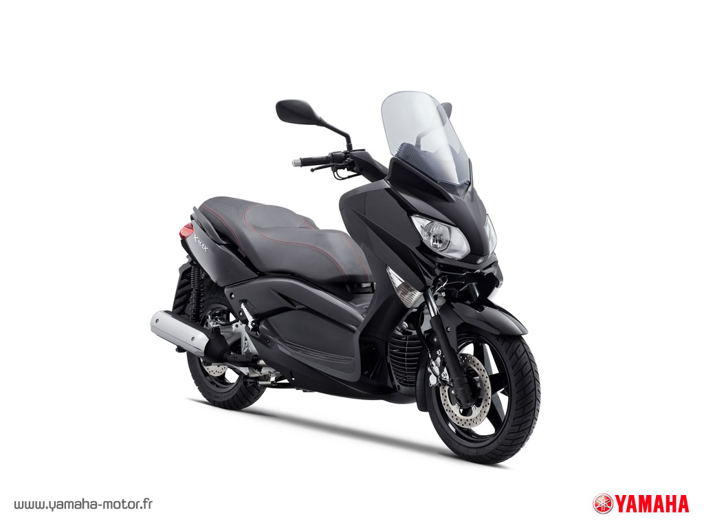 2010 yamaha x max 250 pics specs and information. Black Bedroom Furniture Sets. Home Design Ideas