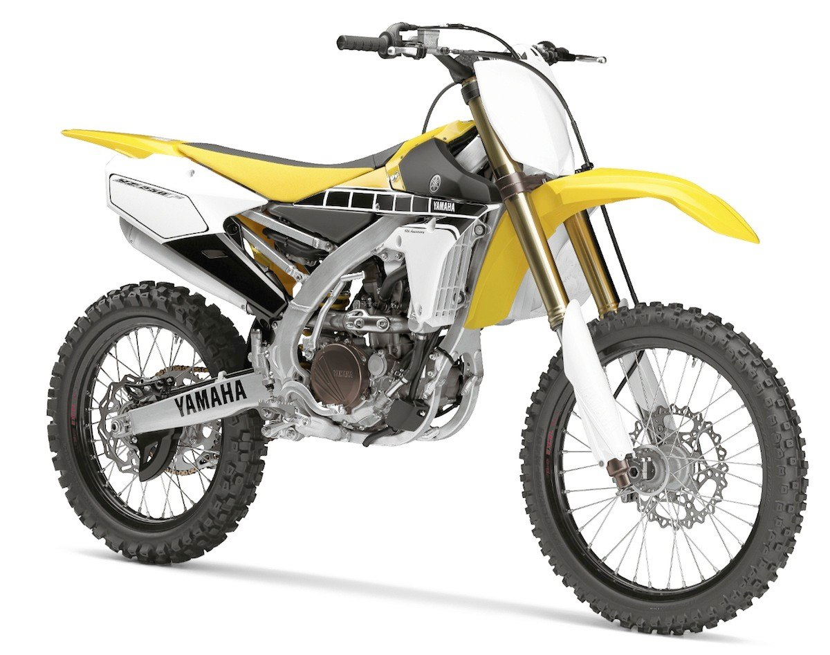 2009 yamaha yz 250 f pics specs and information. Black Bedroom Furniture Sets. Home Design Ideas