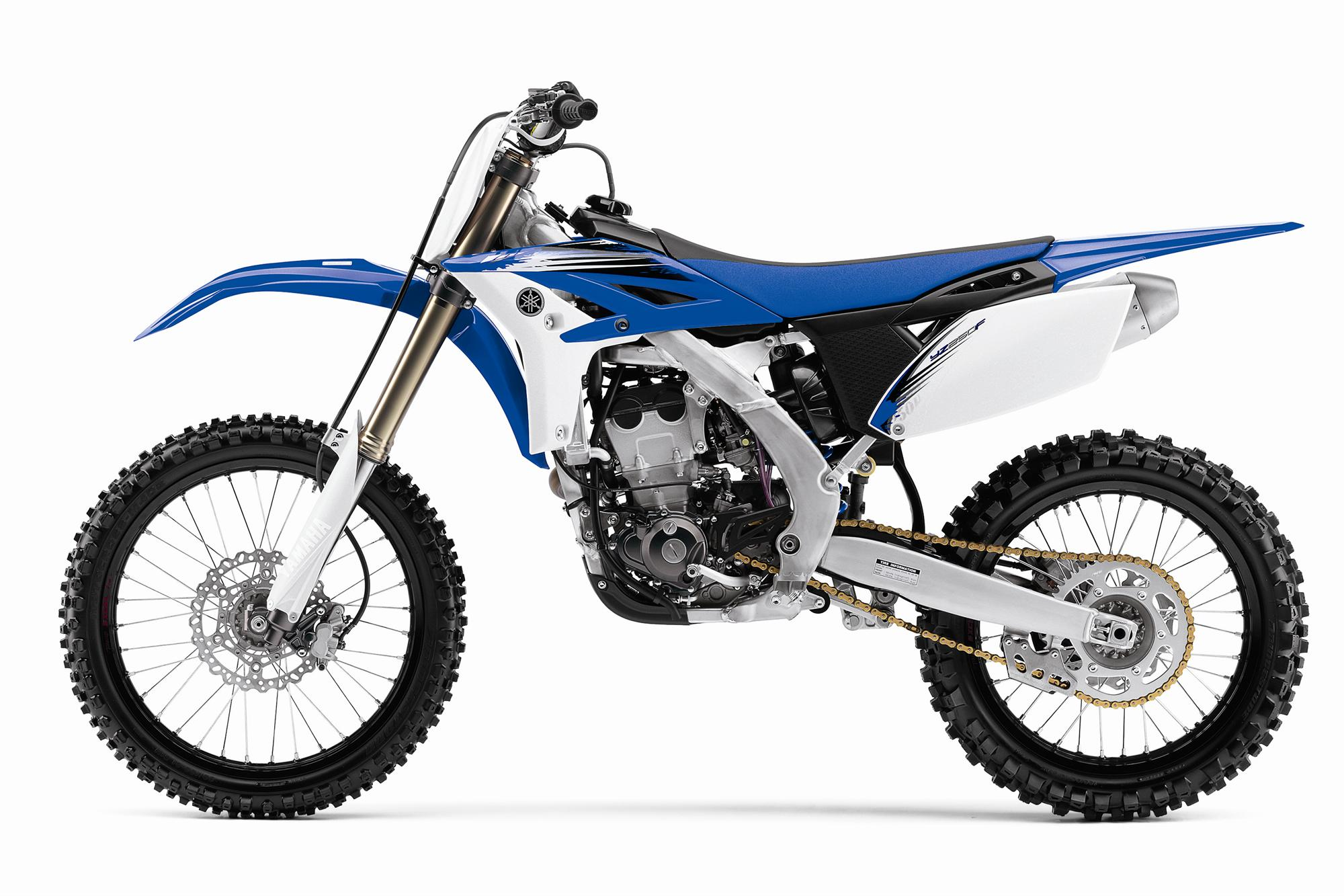 2011 yamaha yz 250 f pics specs and information. Black Bedroom Furniture Sets. Home Design Ideas