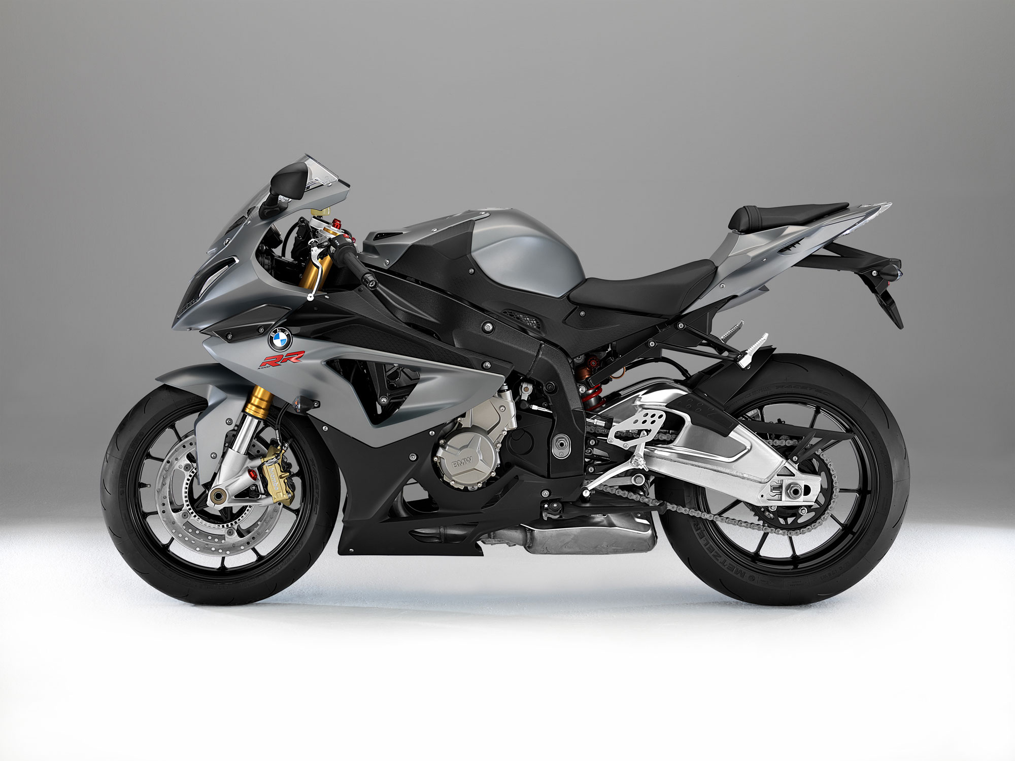 BMW S 1000 RR 2013 wallpapers #141834