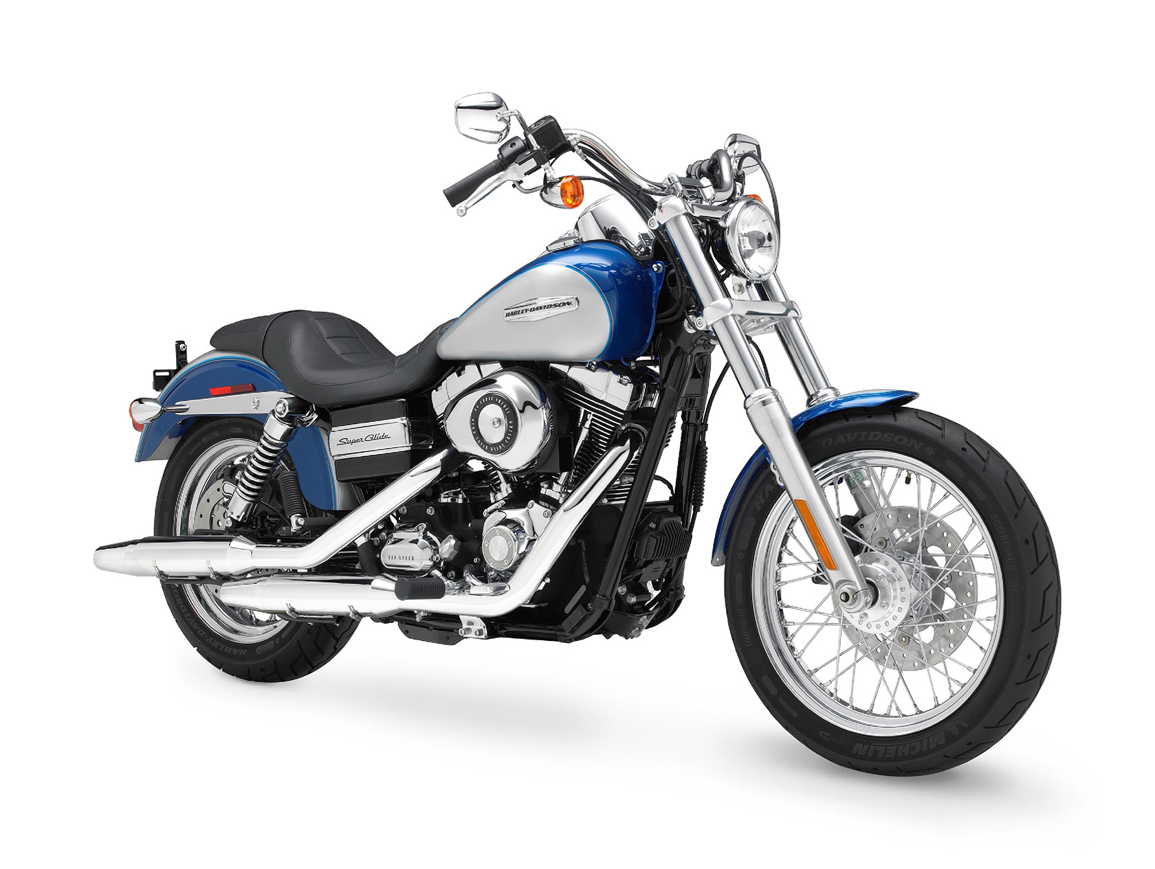 harley davidson vs honda essay example A motorcycle, often called a bike  by 1920, harley-davidson was the largest manufacturer,  a japanese example is the 1958 honda super cub,.