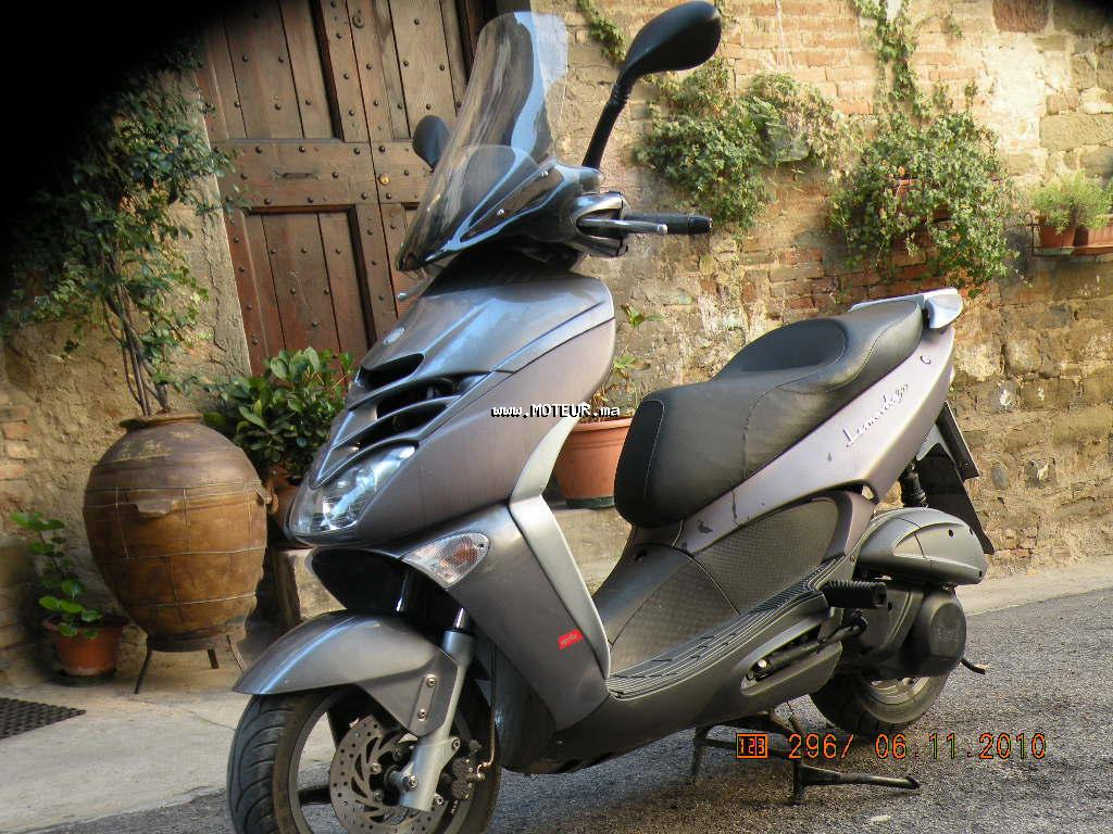 Aprilia Leonardo 125 2005 wallpapers #56450
