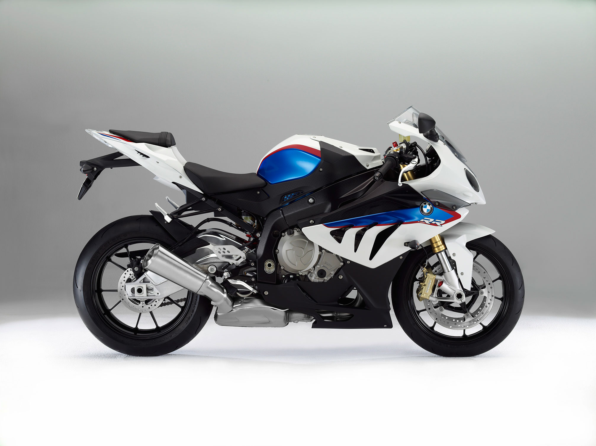 BMW S 1000 RR 2013 wallpapers #141835