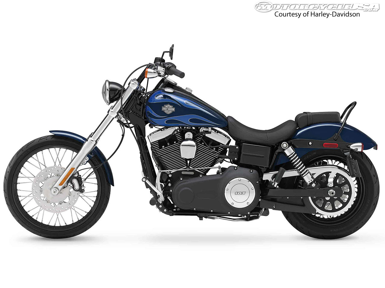 1996 Harley Dyna Wiring Diagram | Wiring Liry on