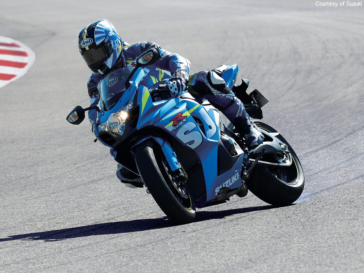 2015 suzuki gsx r 1000 abs pics specs and information. Black Bedroom Furniture Sets. Home Design Ideas
