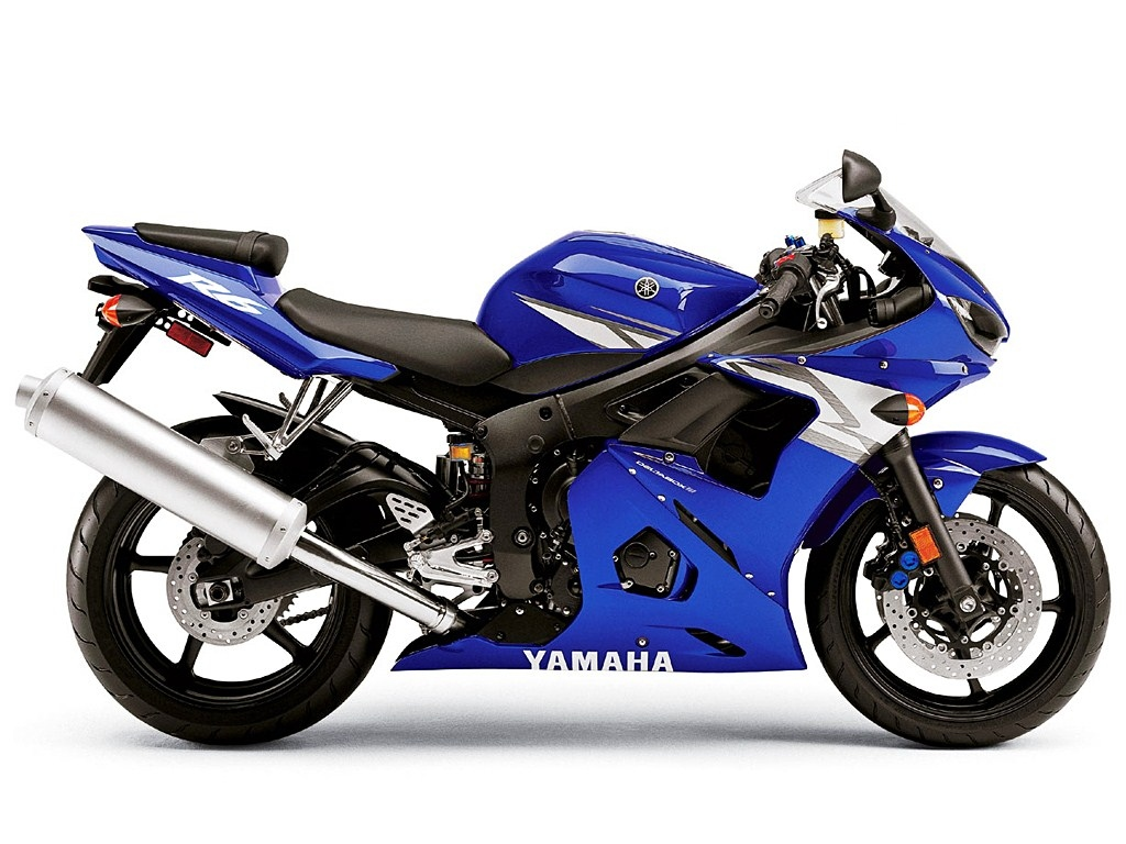2003 yamaha yzf r6 pics specs and information for 02 yamaha r6