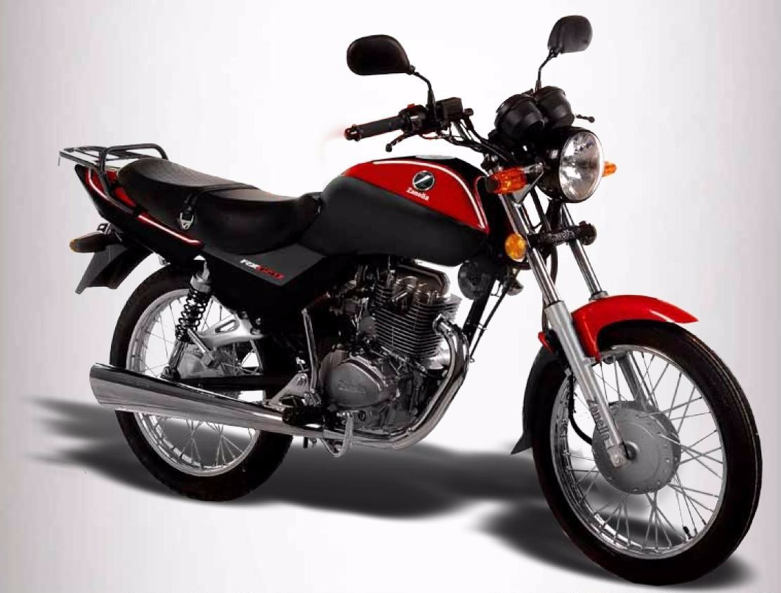 Gilera 150 Strada 1973 wallpapers #137574