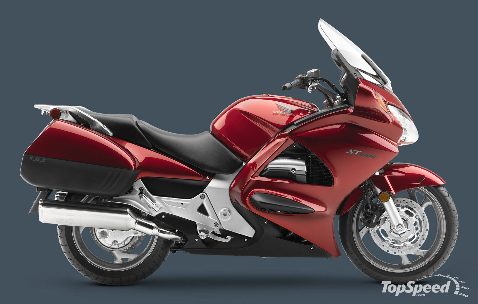 Yamaha FJR 1300 AS images #155624