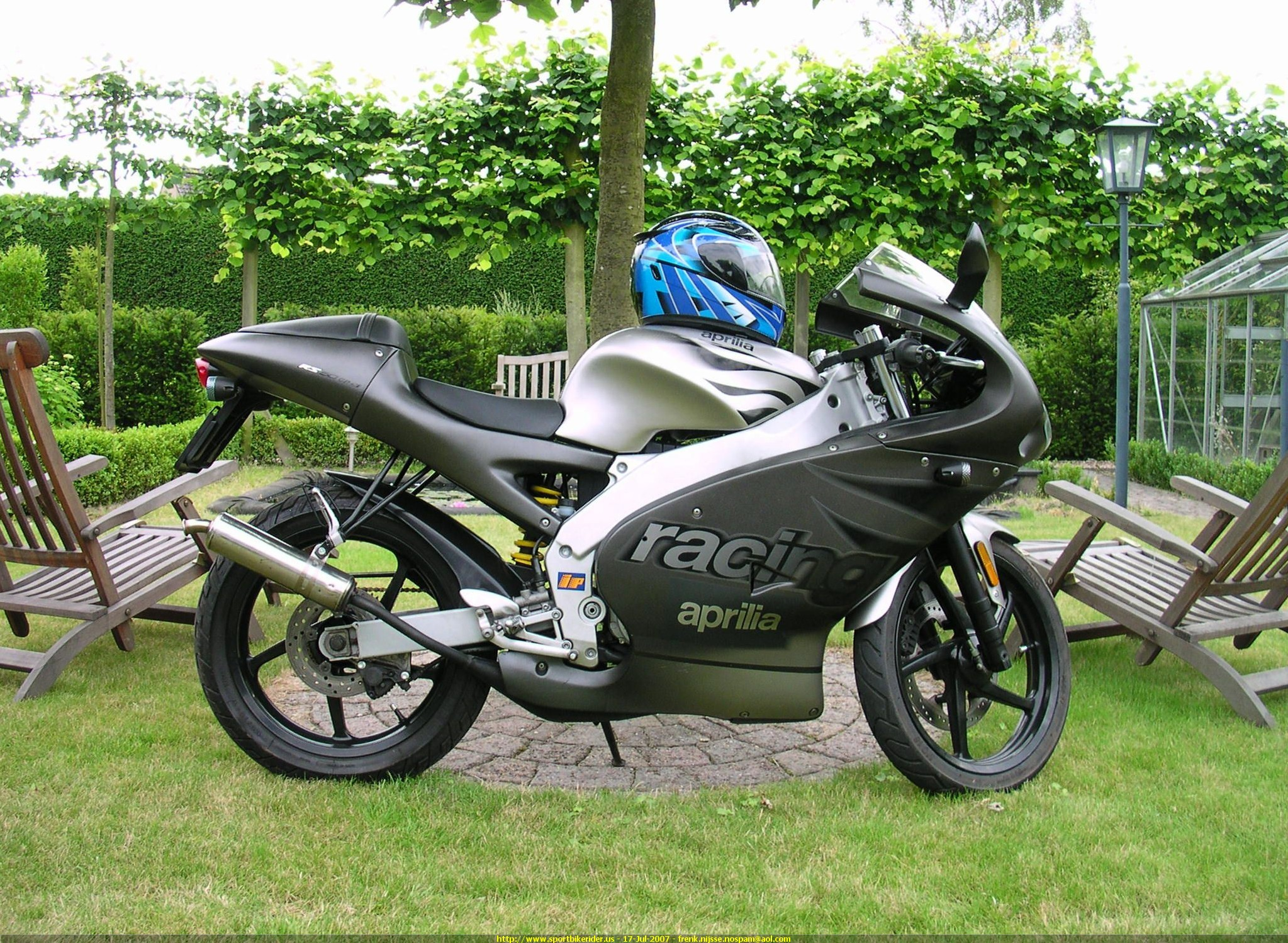 2002 aprilia rs 50 pics specs and information. Black Bedroom Furniture Sets. Home Design Ideas