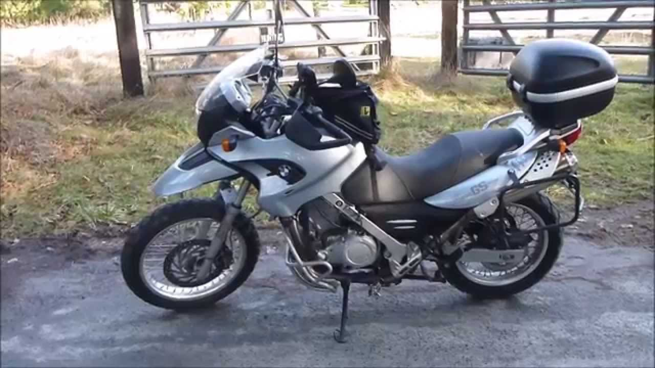 bmw f650gs pics specs and list of seriess by year. Black Bedroom Furniture Sets. Home Design Ideas