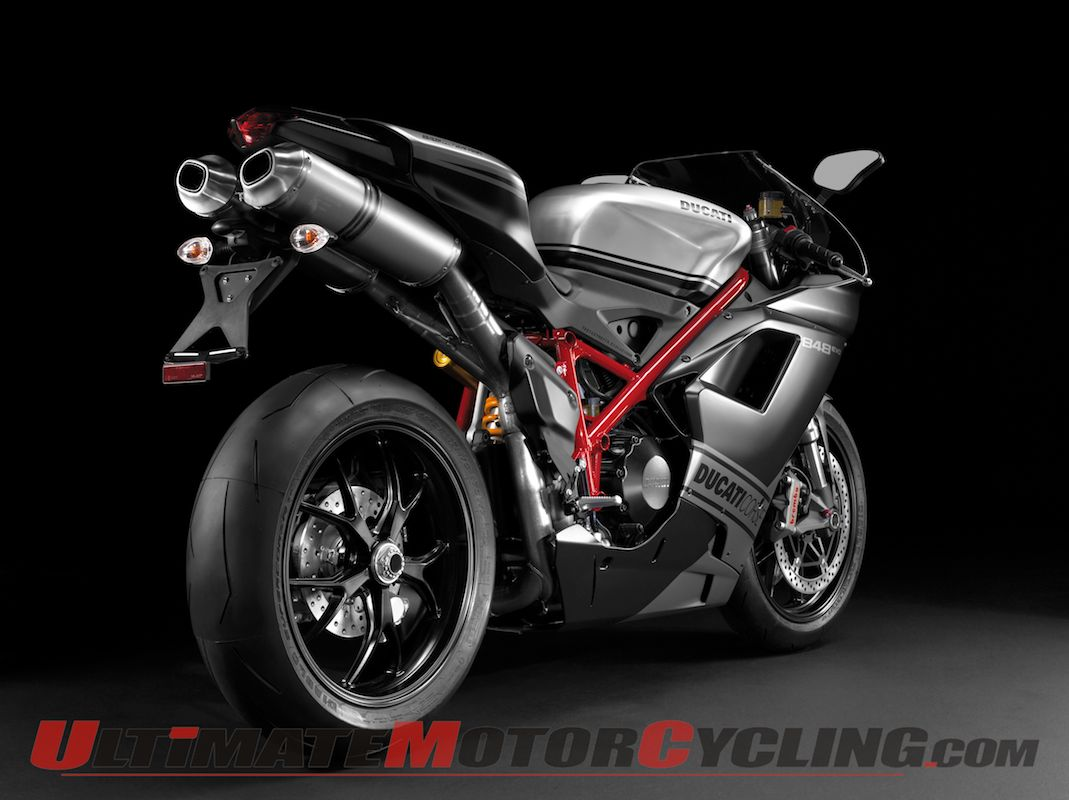 ducati 848 evo pics specs and list of seriess by year. Black Bedroom Furniture Sets. Home Design Ideas
