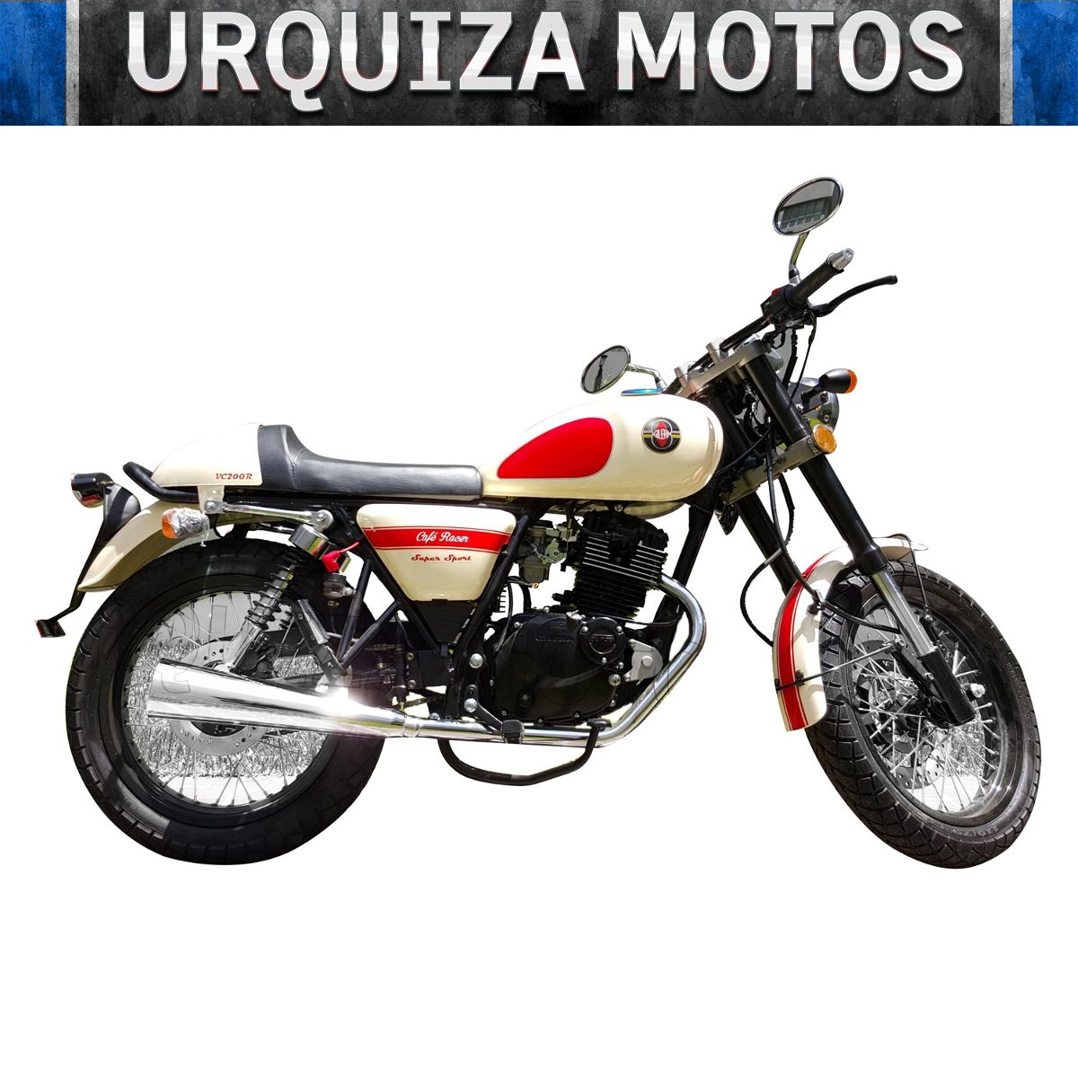Gilera 150 Strada 1973 wallpapers #137575