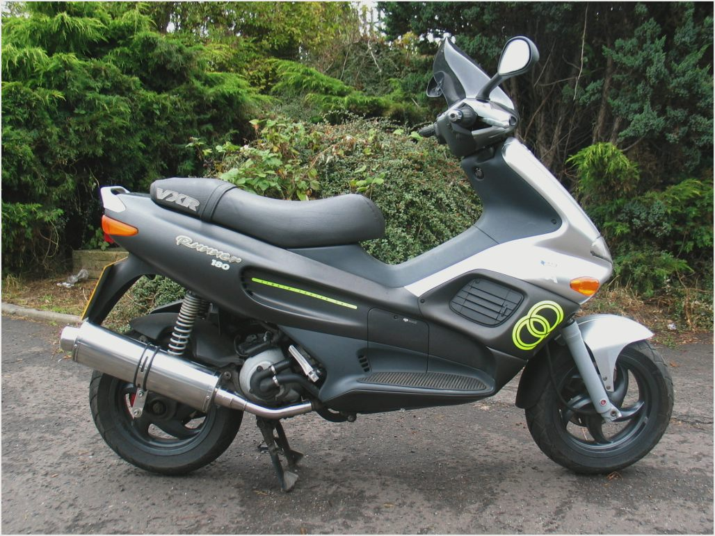 2008 gilera runner vx 125 pics specs and information. Black Bedroom Furniture Sets. Home Design Ideas