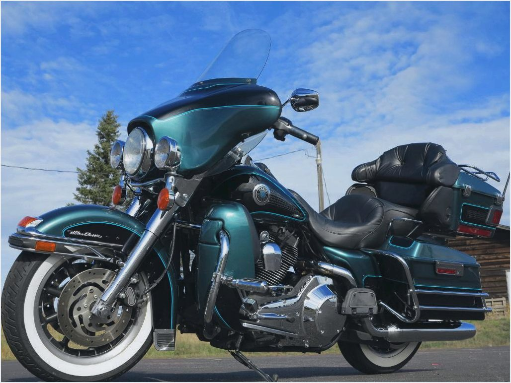 1998 harley davidson flhtcui electra glide ultra classic injection pics specs and information. Black Bedroom Furniture Sets. Home Design Ideas
