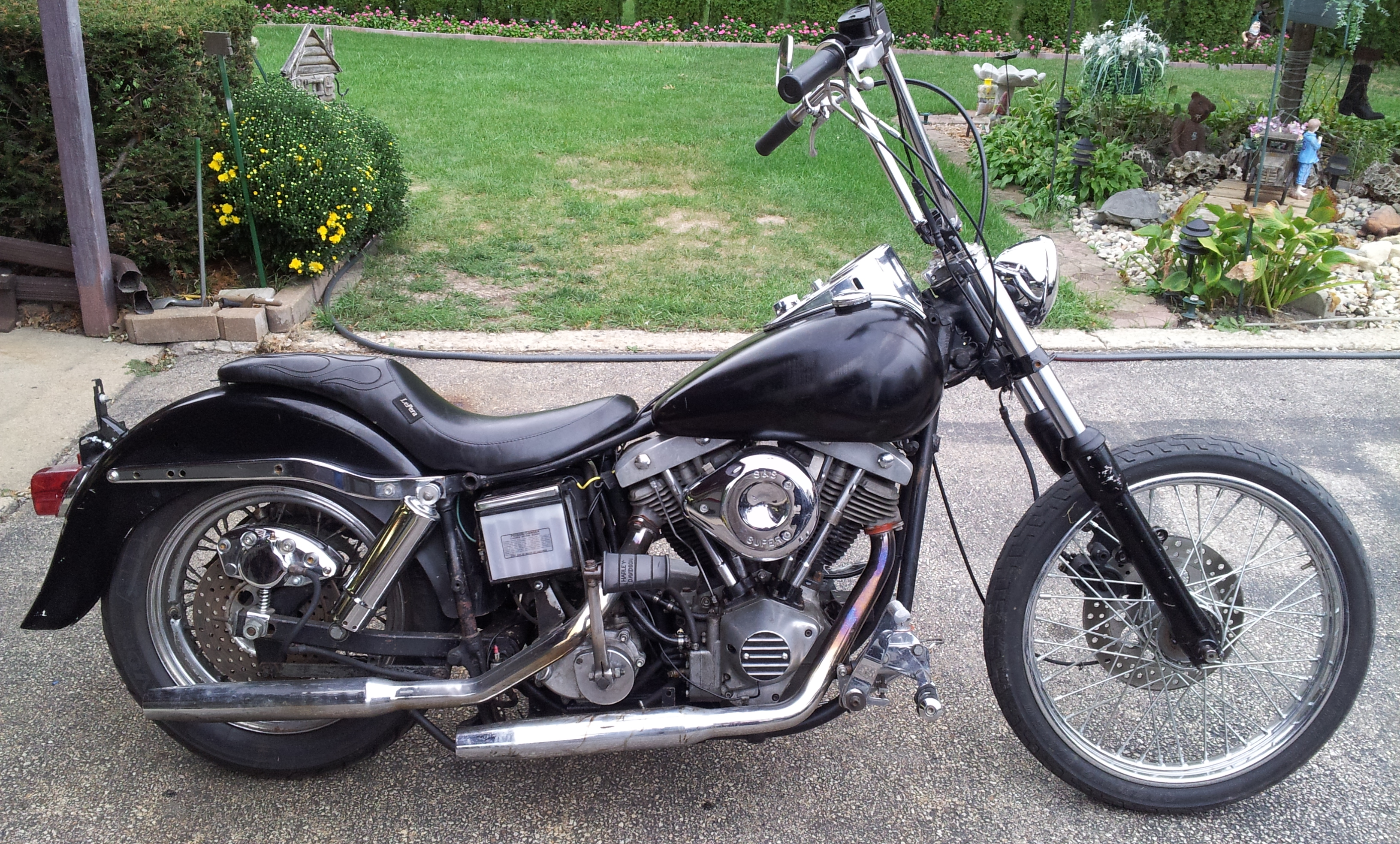 1973 Harley Davidson Shovelhead Wiring All Kind Of Diagrams Diagram 1999 Fxr Dimensions Elsalvadorla Flh