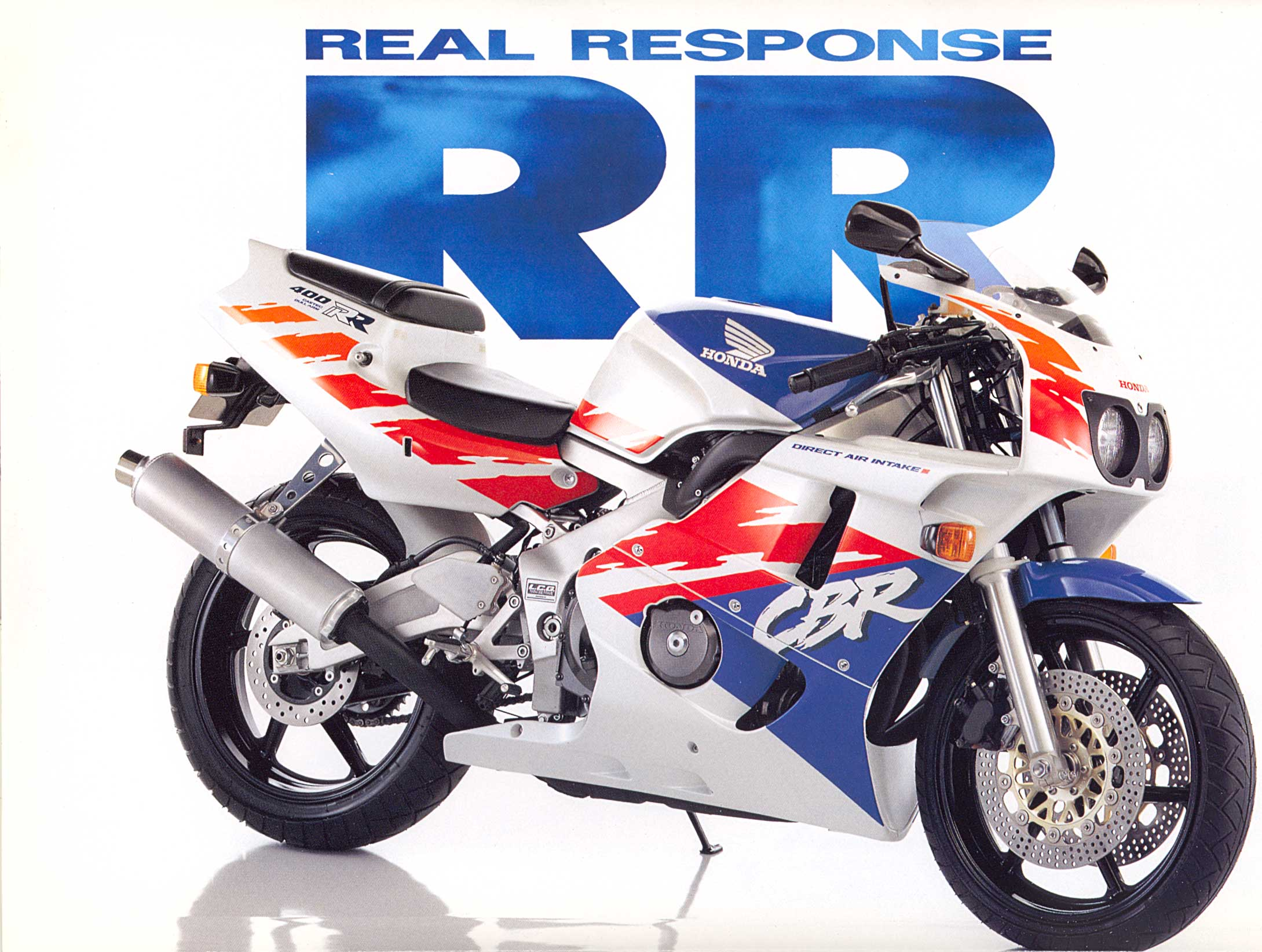 Back Download Honda CBR 900 RR picture # 7, size 2179x1644 Next