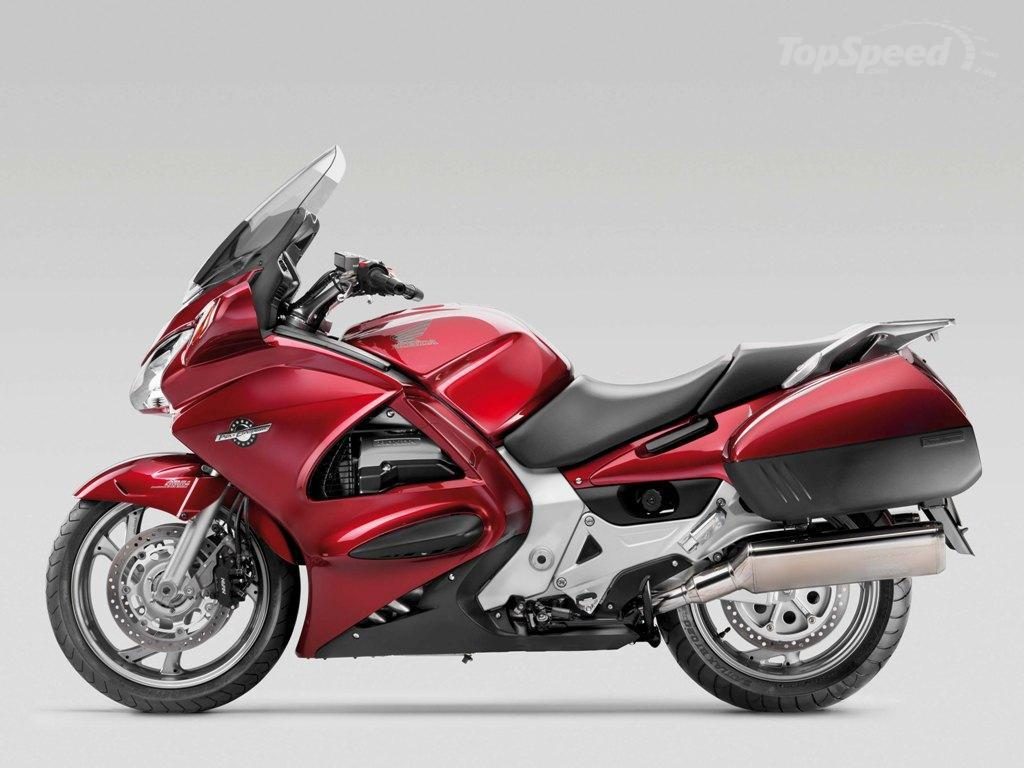 2008 honda st 1300 pan european pics specs and. Black Bedroom Furniture Sets. Home Design Ideas