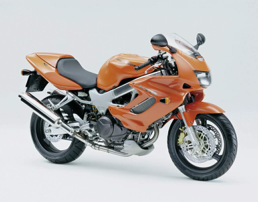 2003 honda vtr 1000 f pics specs and information. Black Bedroom Furniture Sets. Home Design Ideas