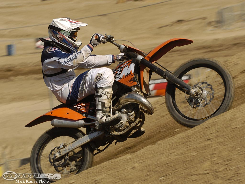 2010 ktm 125 sx pics specs and information. Black Bedroom Furniture Sets. Home Design Ideas