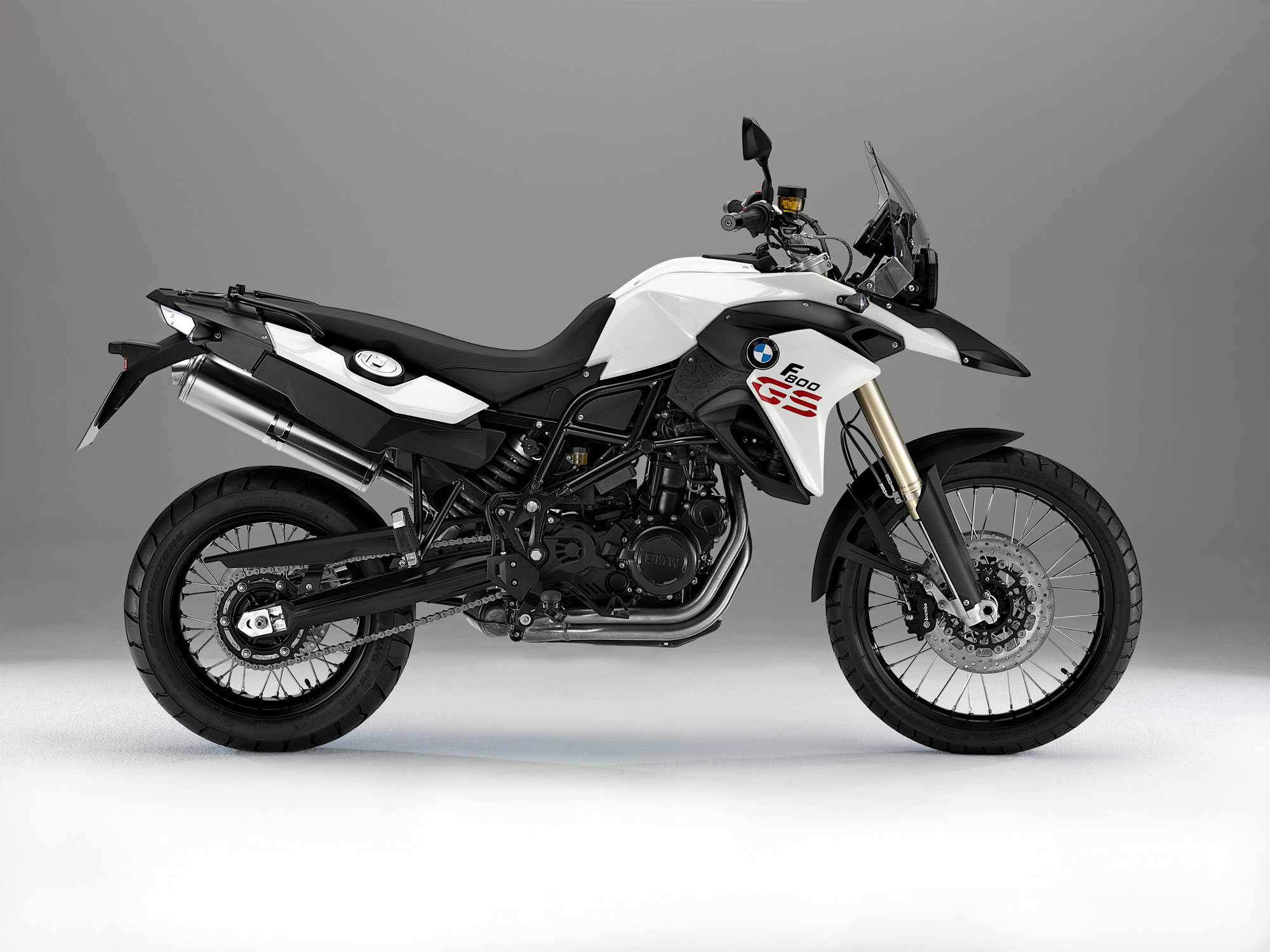 BMW F 800 GS images #148784
