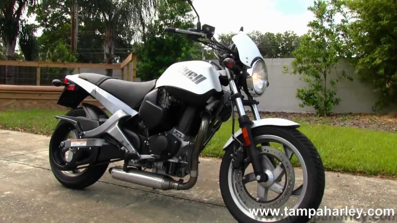 Buell Blast 2001 images #66060