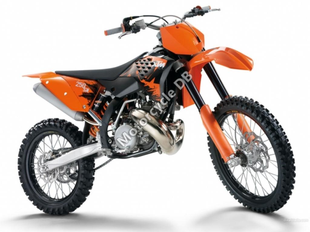 Highland 950 V2 Outback Supermoto 2005 images #97064
