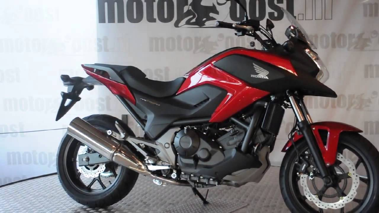 honda nc750xa dct pics specs and list of seriess by year. Black Bedroom Furniture Sets. Home Design Ideas