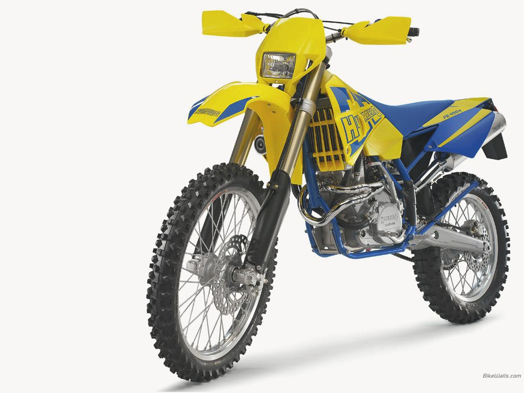 2008 husaberg fe 450 e pics specs and information. Black Bedroom Furniture Sets. Home Design Ideas