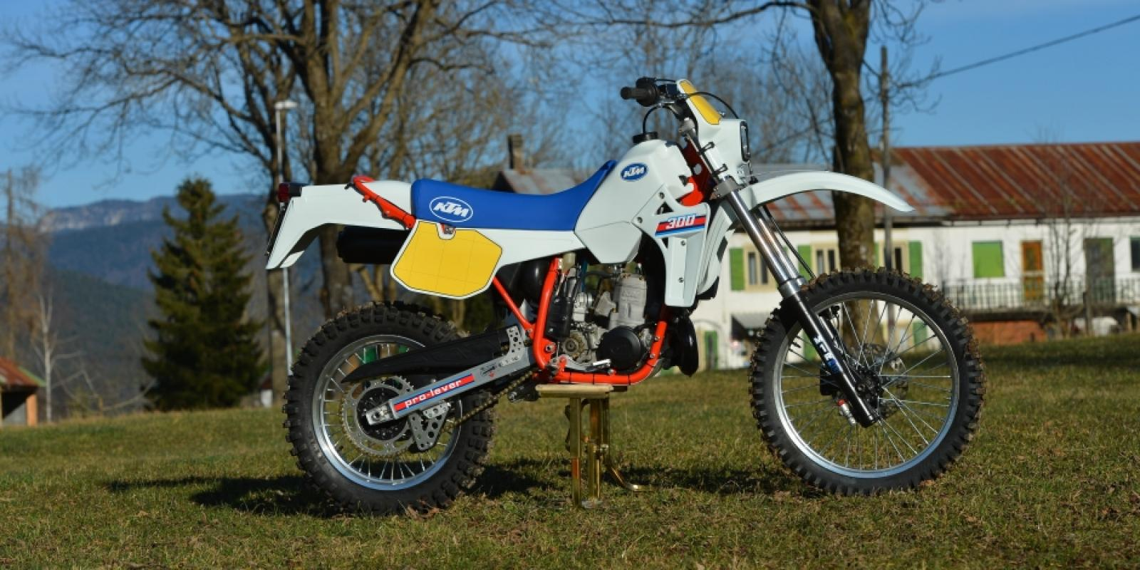 Puch GS 125 HF 1986 images #121556
