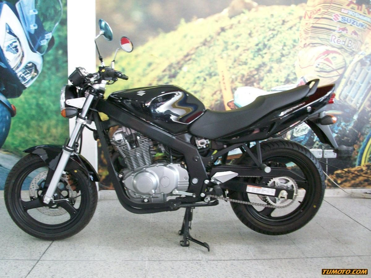 1997 suzuki gs 500 e pics specs and information. Black Bedroom Furniture Sets. Home Design Ideas