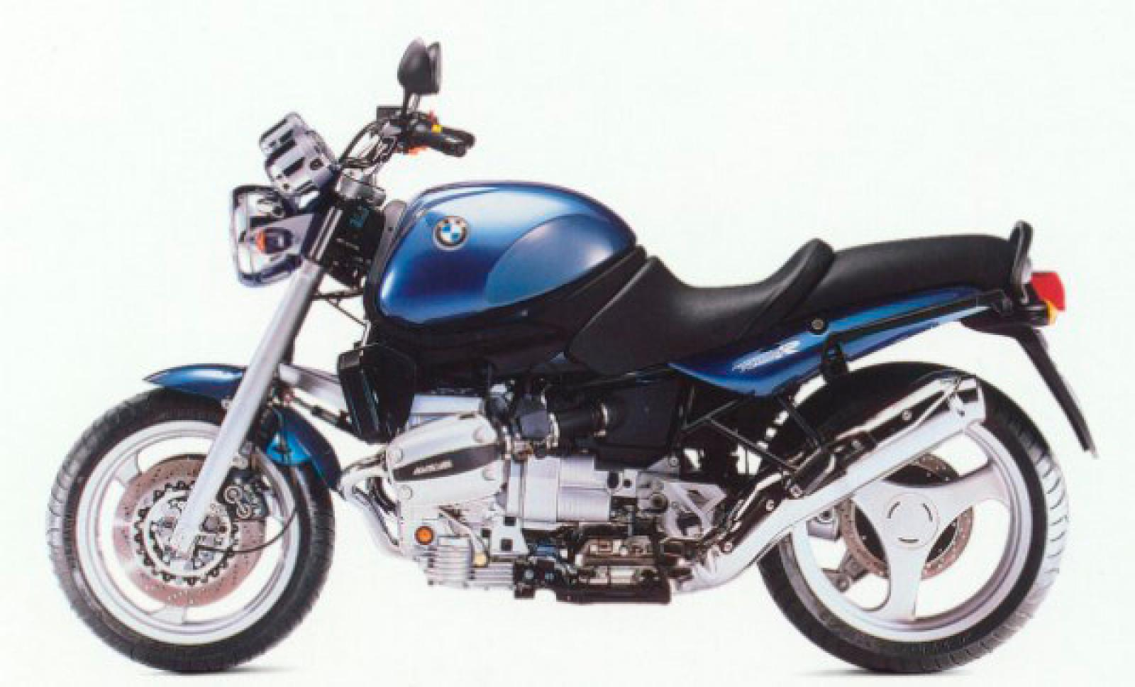1996 bmw r1100rs pics specs and information. Black Bedroom Furniture Sets. Home Design Ideas