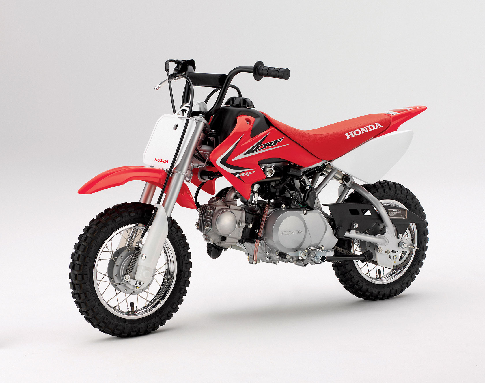 Honda crf 70 f pics specs and list of seriess by year for Honda crf 70 specs