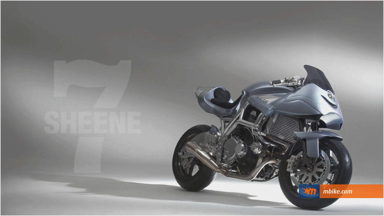 Icon Sheene wallpapers #175071