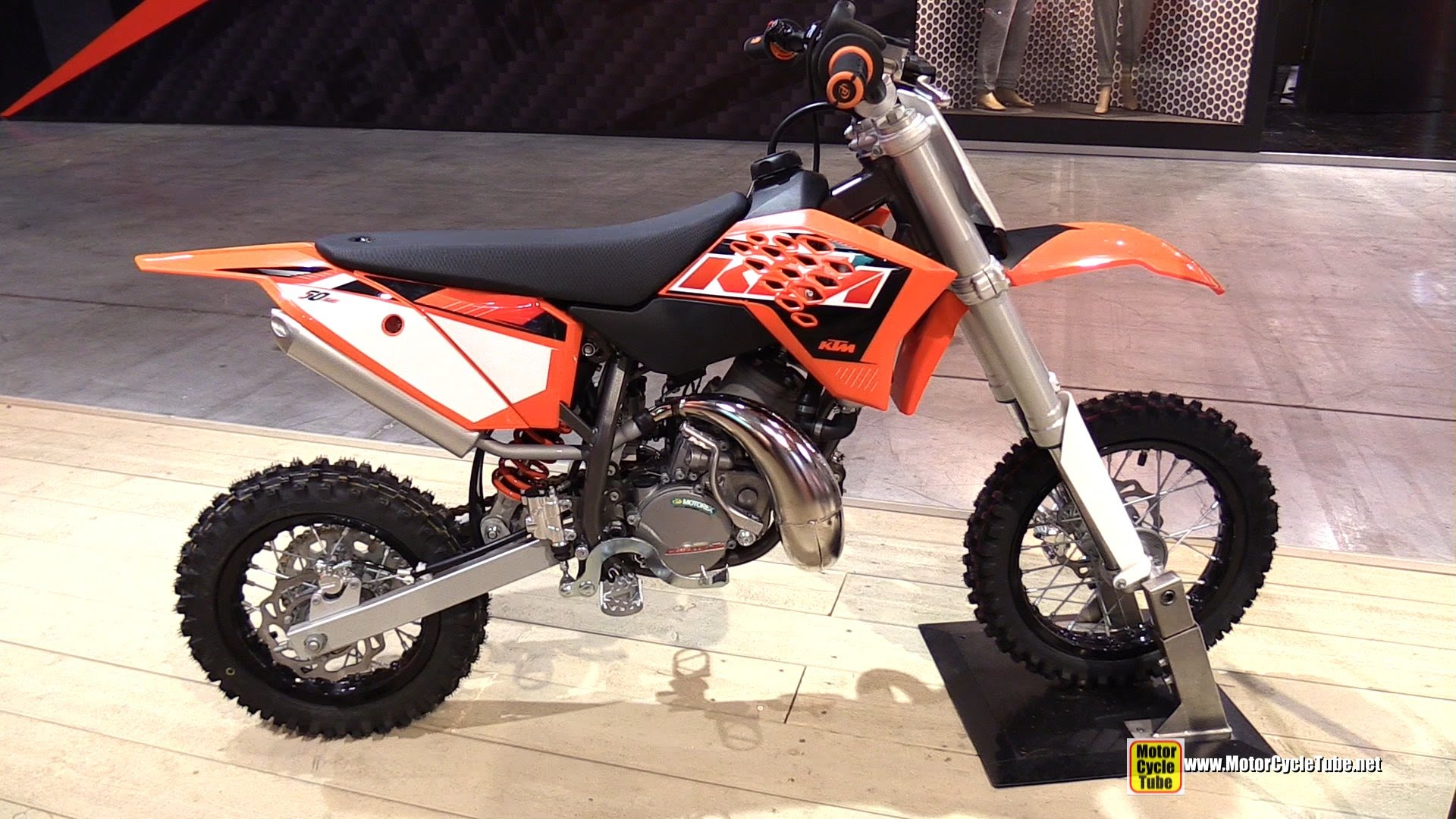 Ktm 50 Sx Mini Pics Specs And List Of Seriess By Year Wiring Diagram Wallpapers 135002