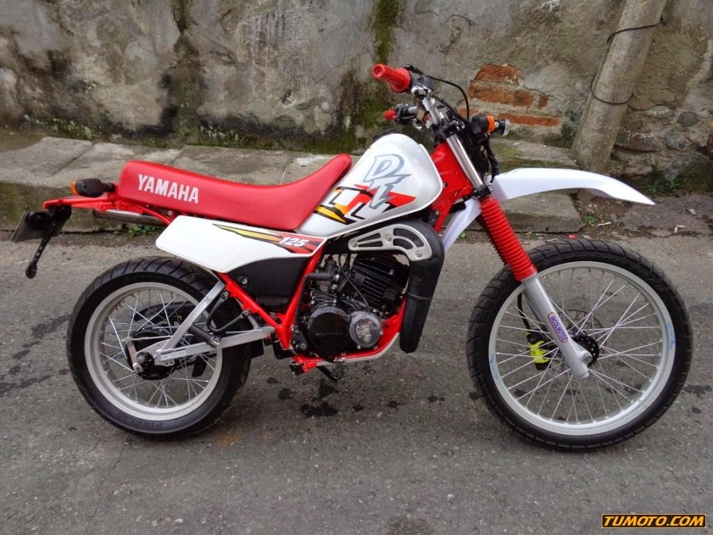 1990 yamaha rt 100 pics specs and information