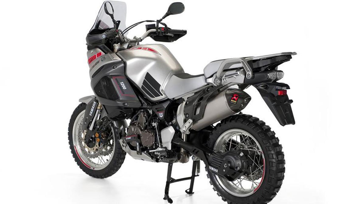 2012 yamaha xt 1200z pics specs and information. Black Bedroom Furniture Sets. Home Design Ideas