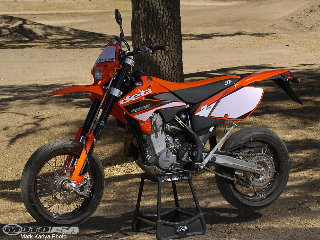 2008 beta rr 50 enduro pics specs and information. Black Bedroom Furniture Sets. Home Design Ideas