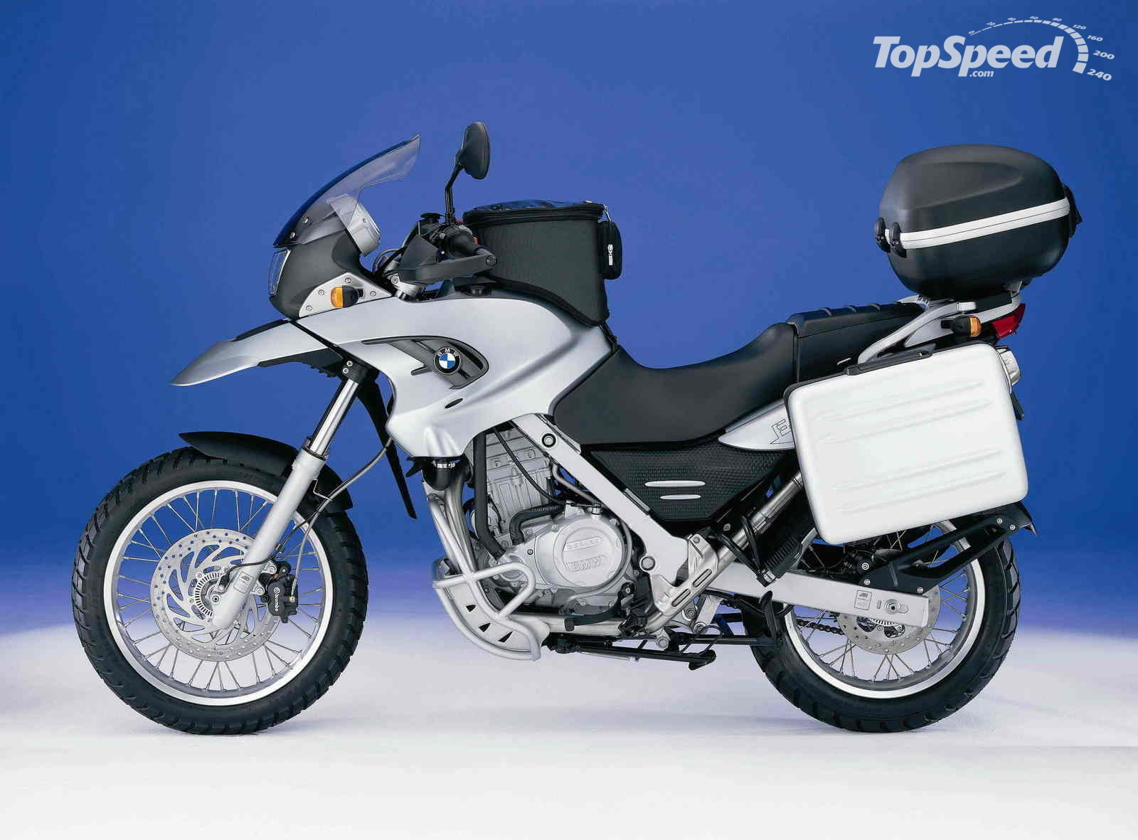 2006 bmw f650gs pics specs and information. Black Bedroom Furniture Sets. Home Design Ideas