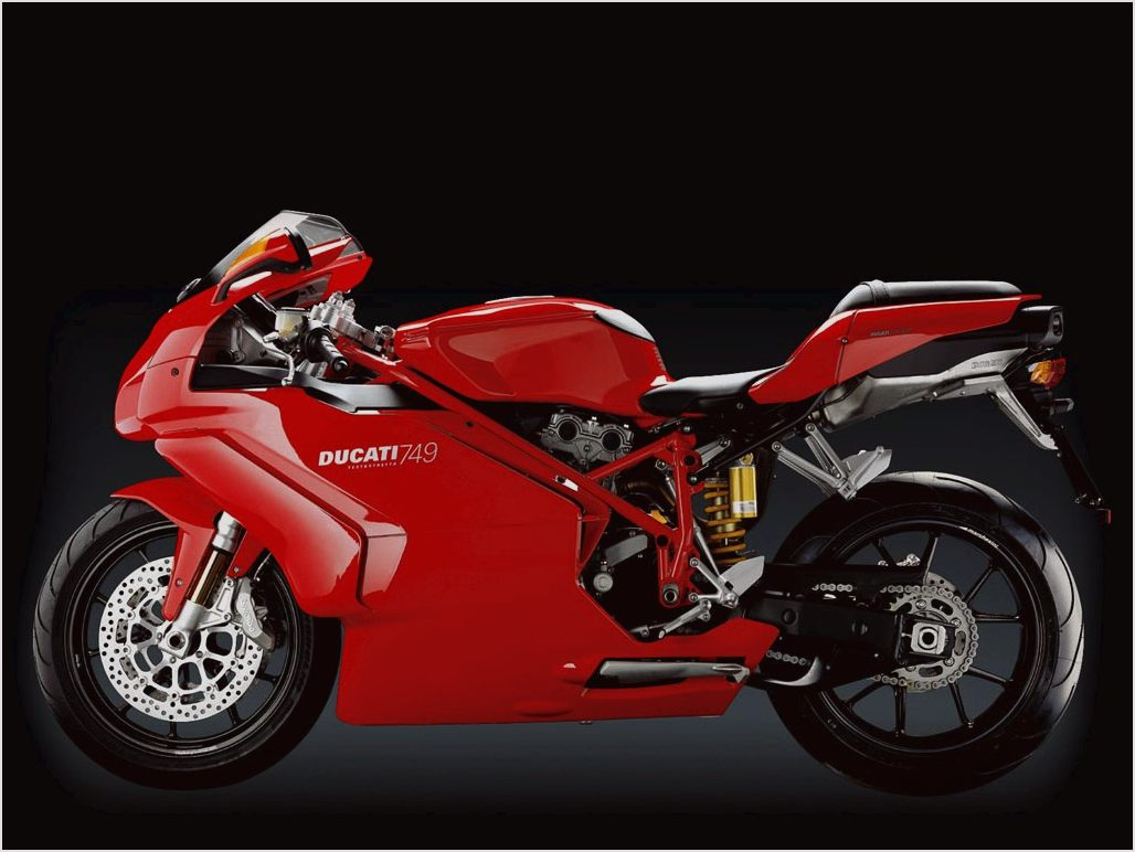 Ducati 749 wallpapers #87450
