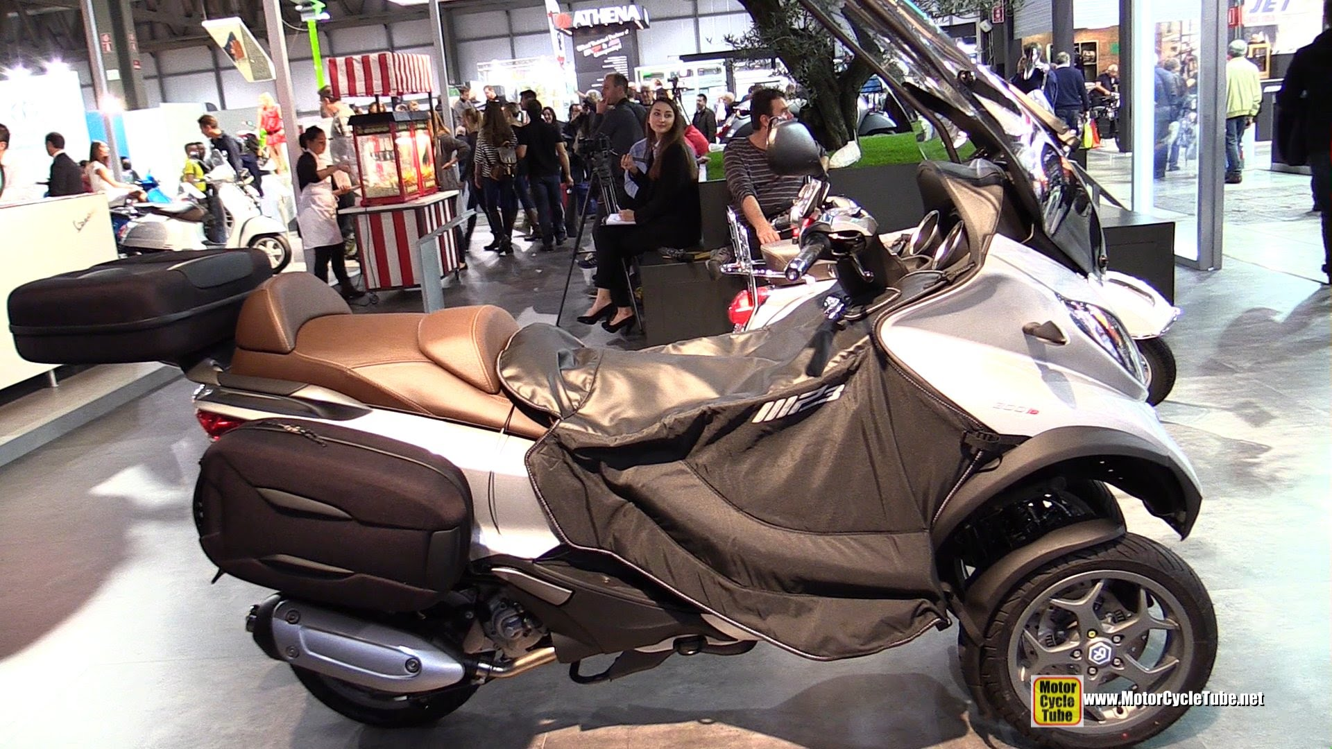 gilera fuoco 500 pics specs and list of seriess by year. Black Bedroom Furniture Sets. Home Design Ideas