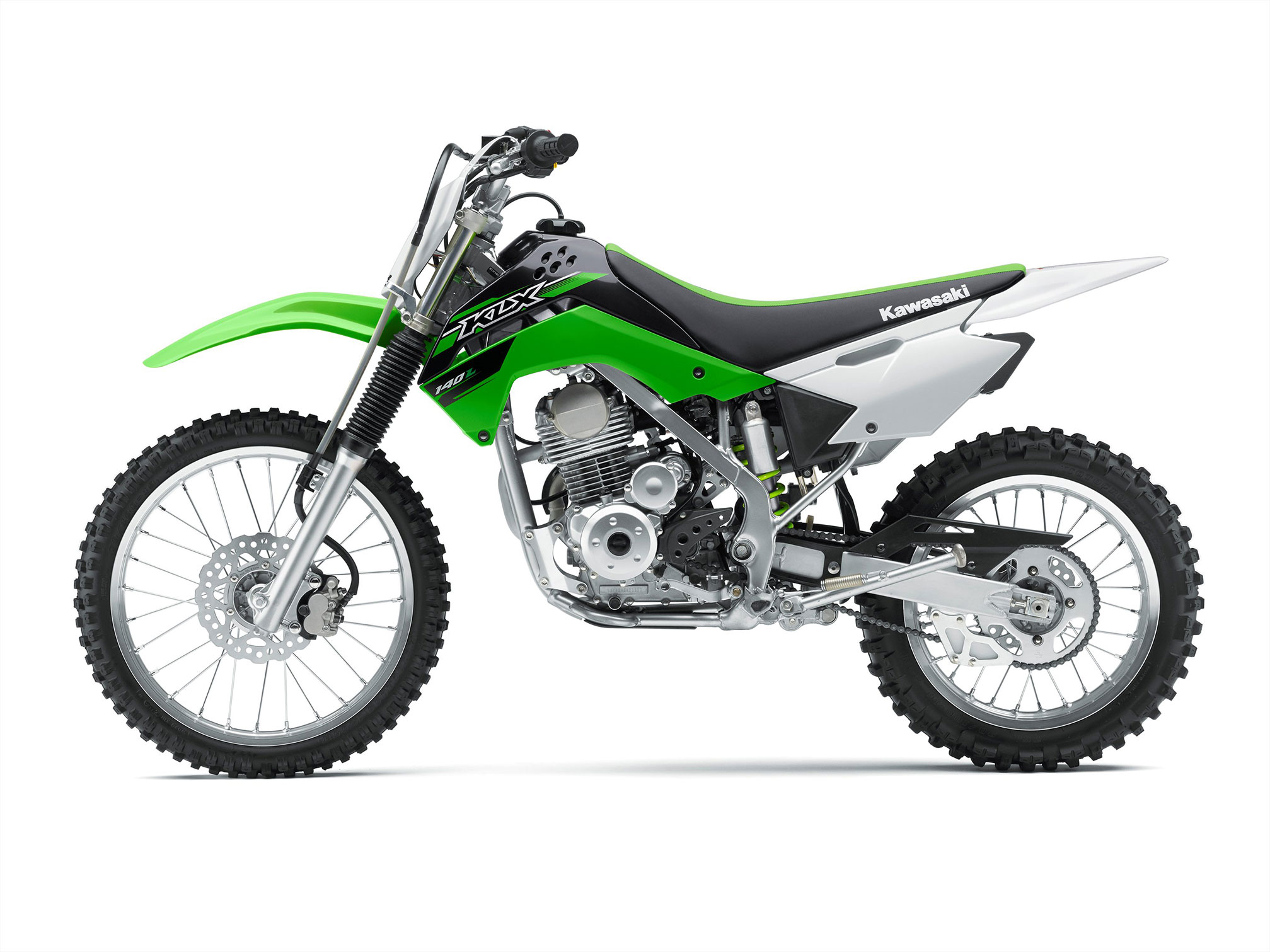 Kawasaki Klx 140 L Pics Specs And List Of Seriess By Year Wiring Diagram Images 86352