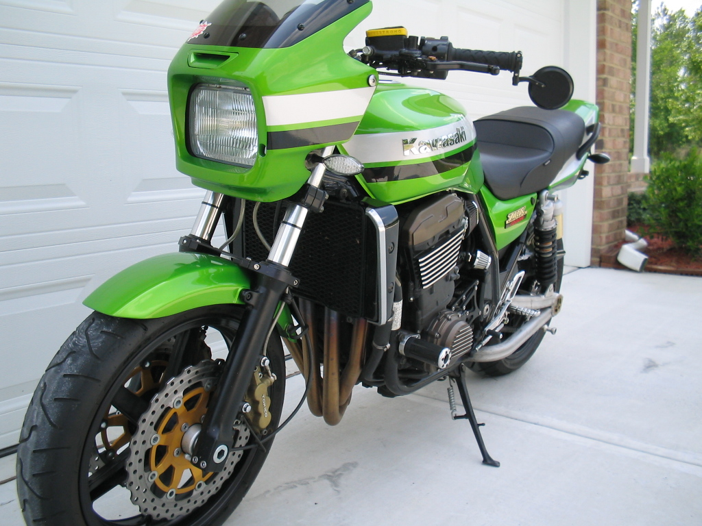 2006 kawasaki zrx 1200 r pics specs and information. Black Bedroom Furniture Sets. Home Design Ideas