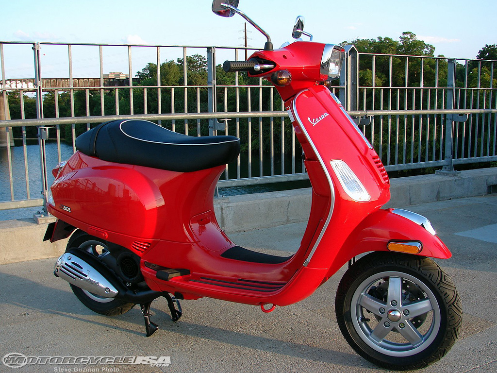 vespa lx 50 pics specs and list of seriess by year. Black Bedroom Furniture Sets. Home Design Ideas